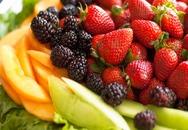 10 loại thực phẩm giúp bạn ngủ ngon