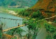 Không thể cưỡng lại cảnh đẹp ở Lai Châu