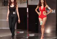 Ai cử thí sinh Next Top Model đi thi Hoa hậu?
