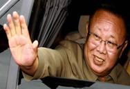 Chân dung Chủ tịch CHDCND Triều Tiên