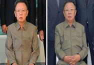 Cuộc đời Chủ tịch Triều Tiên qua ảnh