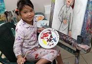 """9 người gốc Việt """"ghi điểm"""" với thế giới năm 2011"""