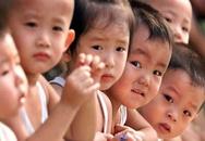 Trung Quốc đóng cửa các trạm xá lựa chọn giới tính