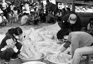 Bà Rịa-Vũng Tàu còn 20 xã trong vùng dịch tễ sốt rét