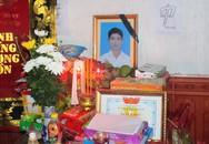 Làm hồ sơ công nhận liệt sĩ cho em Nguyễn Văn Nam