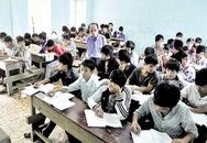 """""""Ông thầy gàn"""" và ngôi trường đặc biệt nhất Việt Nam"""