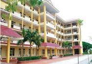 Trung tâm giáo dục thường xuyên Thanh Hóa: Vượt khó khăn, hoàn thành tốt nhiệm vụ