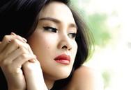 Ca sĩ Thanh Lam: Tôi chưa bao giờ vạ miệng