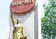"""Hào hùng 81 năm Xô Viết Nghệ Tĩnh (2): Về """"nơi đi đầu dậy trước"""