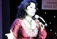 NSND Thanh Hoa: Trở lại chỉ để được hát