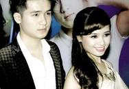 Chuyện tình Sao mai điểm hẹn Hoàng Yến và Hà Anh