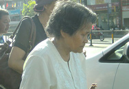 Nỗi đau uất nghẹn của người mẹ già một lúc mất 7 người con