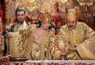 """Sự thực """"thần dược"""" phòng the kỳ quái nhất lịch sử Trung Quốc"""