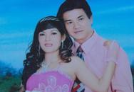 Nghịch cảnh khiến người vợ sát hại chồng vì mong được giải thoát