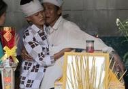 Bức thư tuyệt mệnh nghẹn đắng của người mẹ nghèo lo cho con đến hơi thở cuối cùng