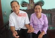 Hạnh phúc giản dị của cặp đôi U70 bị dòng họ khai trừ vẫn quyết bảo vệ tình yêu