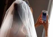 Cô dâu bán đấu giá... đêm tân hôn (!)