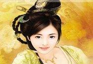 Công chúa hiếu dâm nhất Trung Quốc