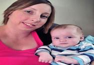Sinh con to, mẹ mất 7 lít máu vẫn sống
