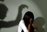 Chống lại kẻ hiếp dâm, một phụ nữ trẻ bị đâm chết