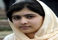 Cô gái 14 tuổi bị thủ tiêu vì đối đầu với Taliban
