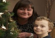 Hai mẹ con có thể chết vào dịp Giáng sinh