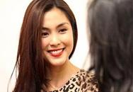 Vì sao Tăng Thanh Hà là mỹ nhân đẹp nhất năm?