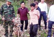 Vụ năm người tìm trầm bị giết: Khó dẫn độ nghi can thứ ba về Việt Nam