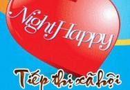 Những điều cần biết về phương tiện tránh thai Night Happy