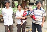 Bí ẩn gia đình có 5 người mắc bệnh lạ