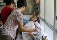 Kinh hoàng bố bắt con uống thuốc độc: 3 cháu bé đã tỉnh lại