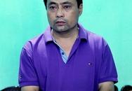 Một giáo viên bị bắt vì lừa đảo chiếm đoạt tài sản