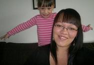 Cảm động lá thư của cô con gái Đức tìm người cha Việt chưa biết mặt