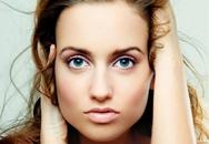 6 mẹo trang điểm để có đôi mắt to hơn