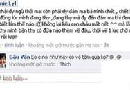 Rùng mình vì hành xử vô cảm của teen Việt