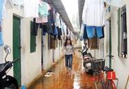 Thời tiết nồm còn tiếp diễn tại Hà Nội