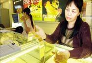 Nhà nước độc quyền sản xuất vàng miếng: Làm sao để người dân không thiệt?