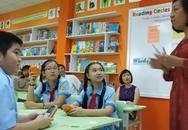 Đặt tên học sinh bằng tiếng Anh có phản cảm?
