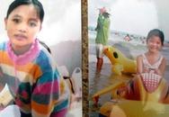 2 học sinh tiểu học mất tích bí ẩn
