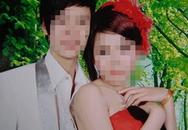 Vợ chồng dỗi nhau, hai mạng người chết oan