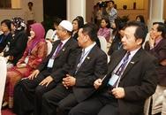 Hội nghị Tiểu ban Thông tin Asean lần thứ 13