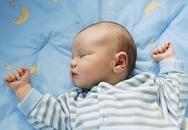Những sai lầm cha mẹ thường mắc phải khi cho bé ngủ