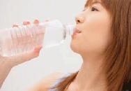 Uống nước thế nào có lợi nhất?