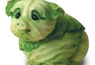 Lỗi chung của mẹ khi cho trẻ ăn rau