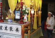 Nỗi đau gia đình Việt kiều có 5 người bị tai nạn chết thảm