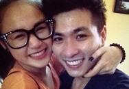 Hé lộ bạn trai con gái diva Thanh Lam