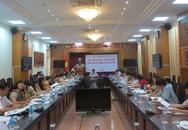 Điểm mới trong chương trình ngày hội Gia đình Việt Nam 2013