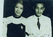 Chuyện đời ca sĩ Ái Vân - hồi ức một đóa hồng (2)