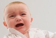 6 cách để dạy bé dưới 2 tuổi biết nghe lời