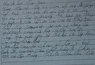 Tâm thư gửi phụ huynh sau cái chết tức tưởi của nữ sinh